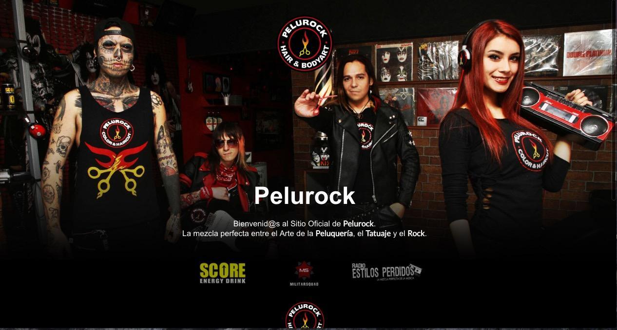 Neuromarketing, Pymes y Rock!!!!!!