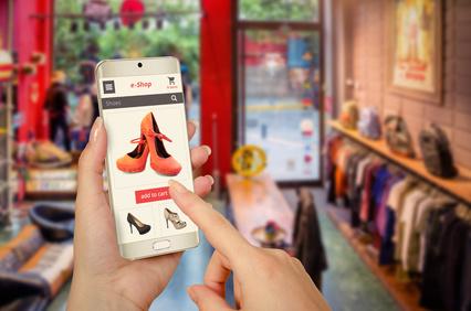 ¿Sabías que tu smartphone influye en tus decisiones de compra?