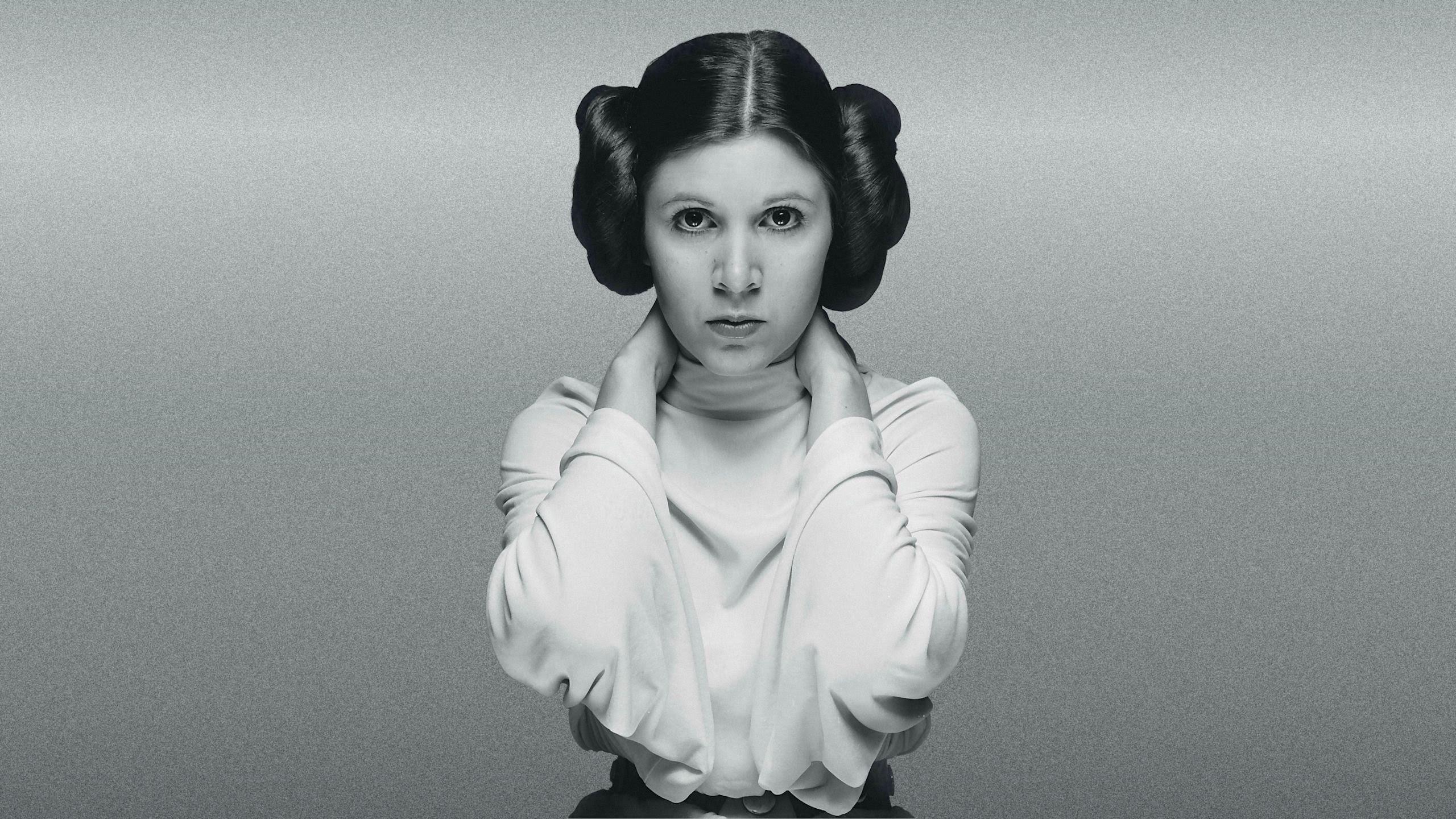Star Wars , Marketing y Neuromarketing