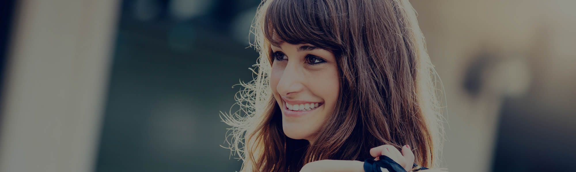 56% de las mujeres chilenas vitrinea online, ¿y tu negocio esta donde están ellas?