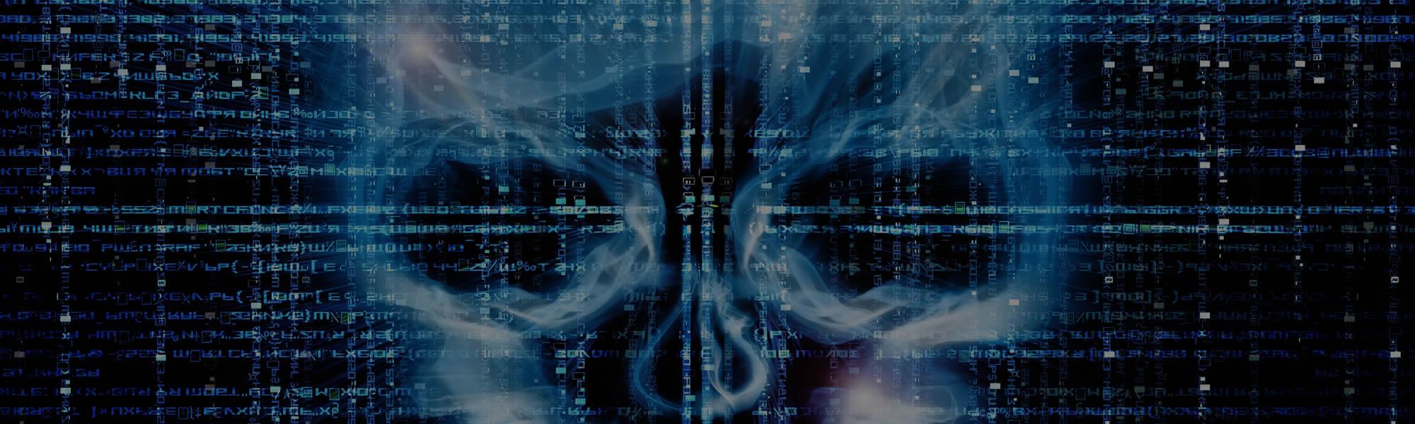 La importancia de tener actualizado su sistema web y no ser hackeado