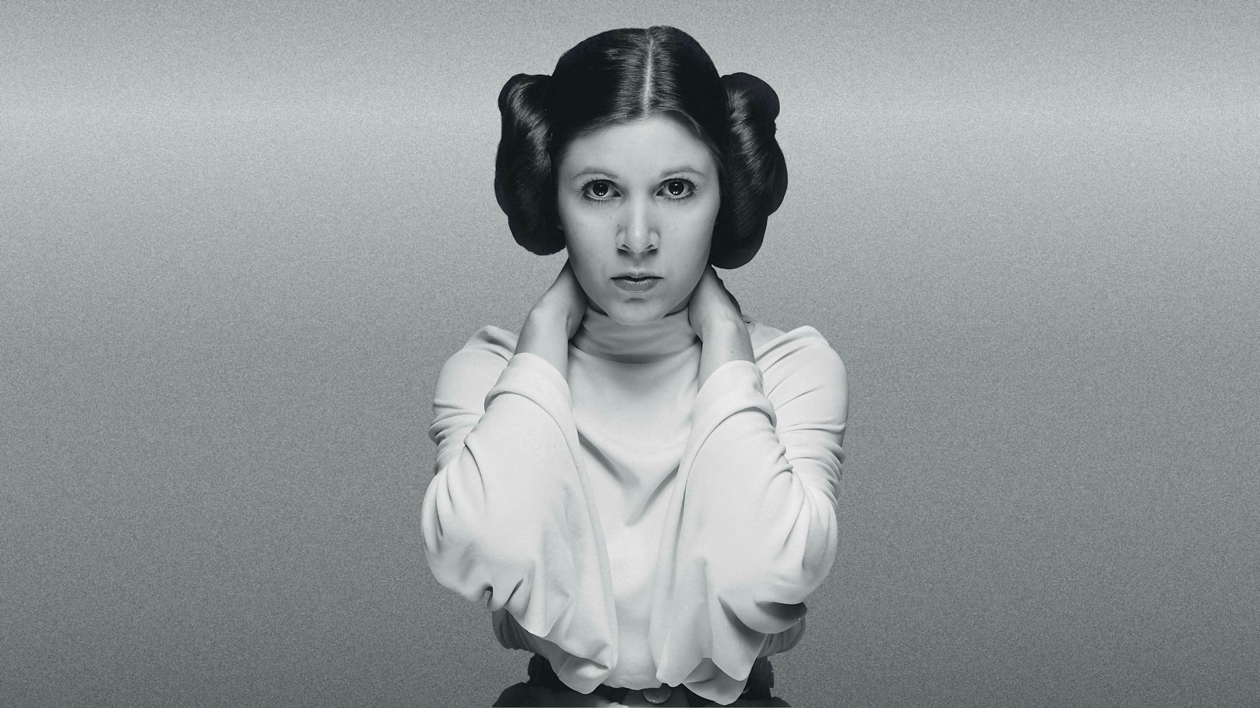Star Wars, Marketing y Neuromarketing