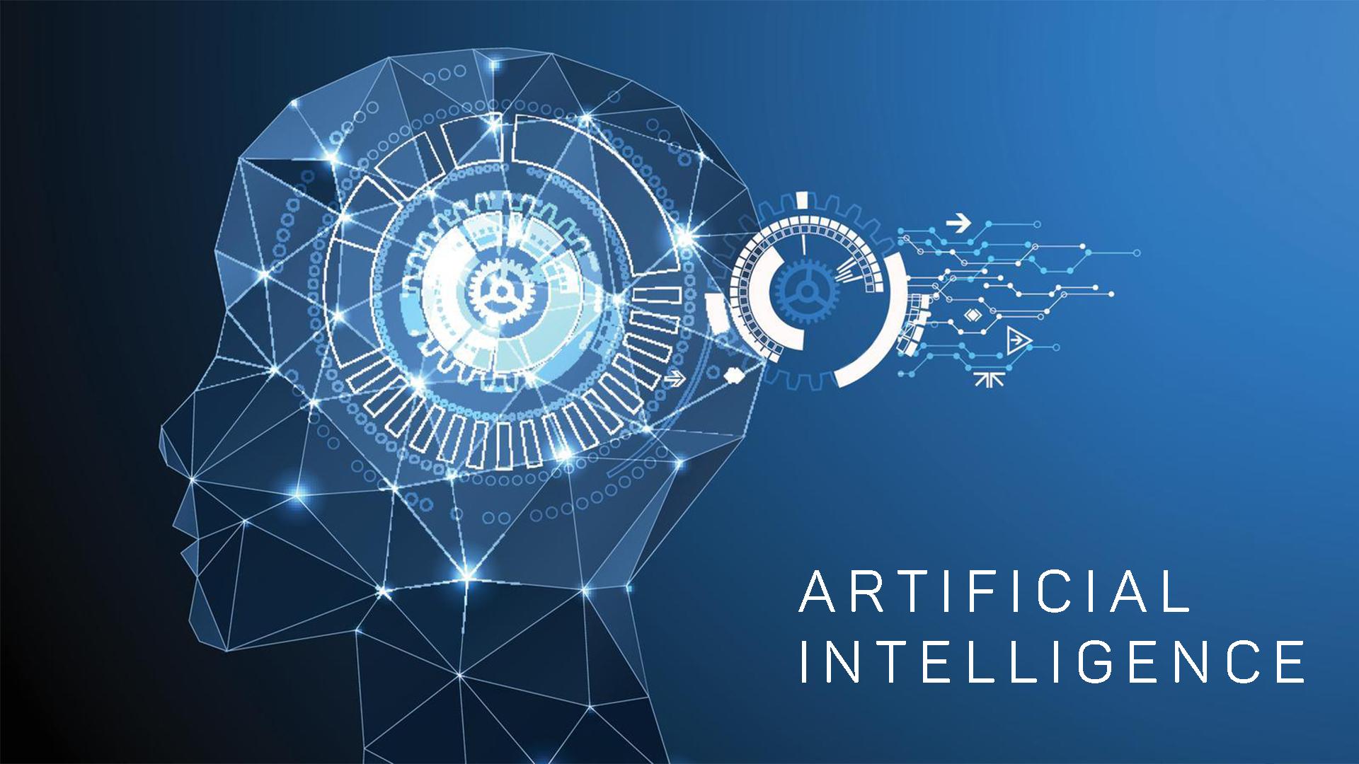 Si tu empresa se hace más inteligente, ¡tú te haces más inteligente! (IA aplicada al mercado b2b)