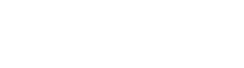 Plan de Marketing Digital para empresas
