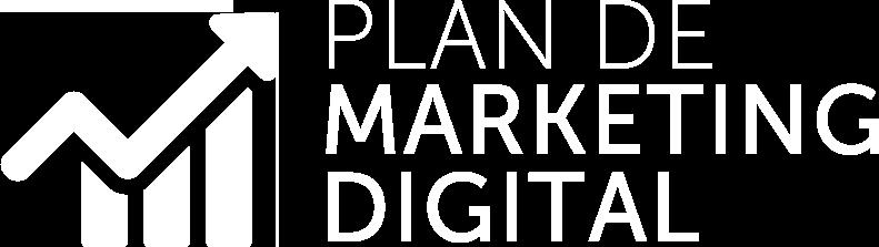 Plan de Marketing Digital para empresas