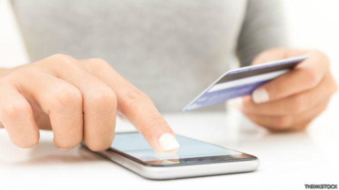 Los tres ingredientes esenciales para ganar el cerebro de los compradores móviles